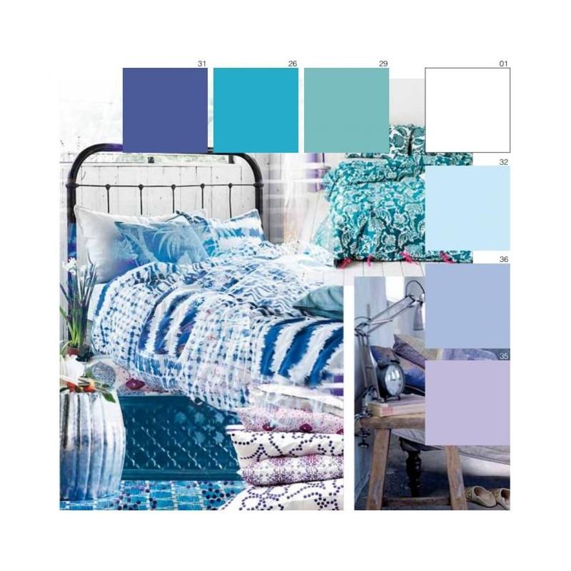 b sensible split topper spannbettlaken splittopper. Black Bedroom Furniture Sets. Home Design Ideas
