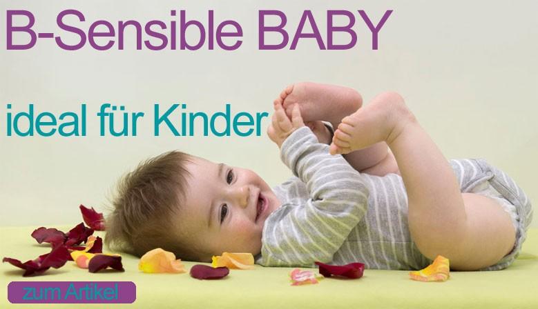zum Baby Artikel